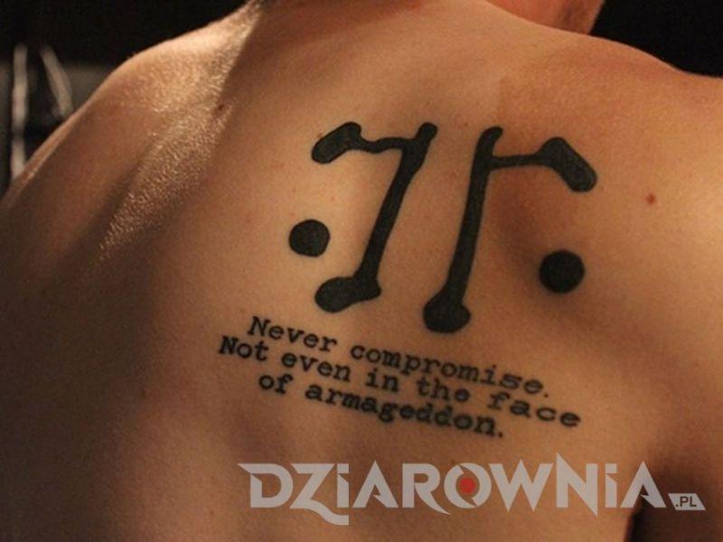 idei-dlya-tatuirovok - Цитаты, татуировки #3 -  - фото