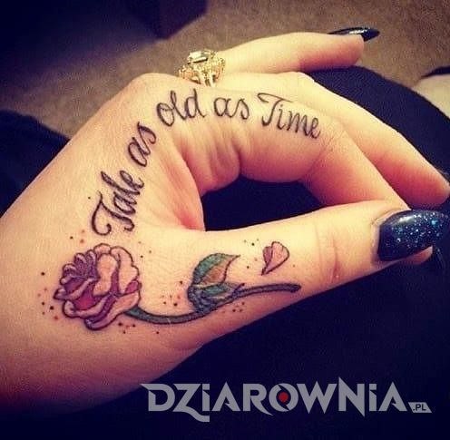 idei-dlya-tatuirovok - Цитаты, татуировки #6 -  - фото