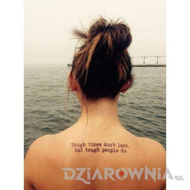 idei-dlya-tatuirovok - Цитаты на татуировки для женщин #4 -  - фото